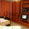 Сдается в аренду квартира 1-ком 36 м² улица Козлова, , метро Проспект Ветеранов
