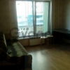 Сдается в аренду квартира 2-ком Московское шоссе, 286, метро Рыбацкое