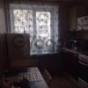 Сдается в аренду квартира 1-ком улица Карбышева, 8, метро Площадь Мужества