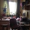 Сдается в аренду квартира 1-ком Афонская улица, 24к1, метро Озерки