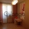Сдается в аренду квартира 2-ком улица Латышских Стрелков, 15к1, метро Проспект Большевиков
