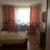 Сдается в аренду квартира 2-ком 56 м² Богатырский проспект, 35к1, метро Комендантский проспект