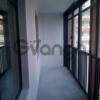 Сдается в аренду квартира 1-ком улица Адмирала Черокова, 22, метро Проспект Ветеранов
