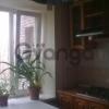Сдается в аренду квартира 2-ком 2-й Муринский проспект, 10, метро Удельная