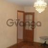Сдается в аренду квартира 1-ком улица Крыленко, 11к2, метро Улица Дыбенко