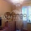 Продается квартира 3-ком 78 м² Николаева Архитектора