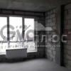 Продается квартира 1-ком 42 м² Краснозвездный проспект