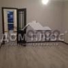 Продается квартира 2-ком 60 м² Майкопская
