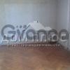 Продается квартира 2-ком 54 м² Флоренции