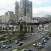 Продается квартира 2-ком 86 м² Луначарского ул