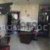 Продается квартира 2-ком 84 м² Срибнокильская