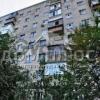 Продается квартира 2-ком 47 м² Тропинина пер