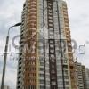 Продается квартира 2-ком 77 м² Ахматовой Анны