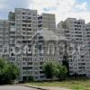 Продается квартира 3-ком 82 м² Ревуцкого