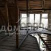 Продается дом 6-ком 500 м²