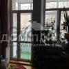 Продается квартира 2-ком 69 м² Крутой спуск