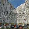 Сдается в аренду квартира 2-ком 71.4 м² Бажана Николая просп