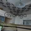 Продается квартира 2-ком 46 м² Гурьева,7