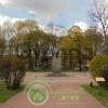 Продается квартира 2-ком 82 м² Красная