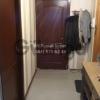 Сдается в аренду комната 46 м² ул. Харьковское шоссе, 166, метро Харьковская