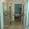 Сдается в аренду квартира 2-ком 58 м² ул. Княжий Затон, 4а, метро Позняки