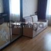Сдается в аренду квартира 2-ком 55 м² ул. Бальзака Оноре Де, 8в