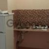 Сдается в аренду квартира 1-ком 25 м² Мотяково,д.20А