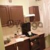 Сдается в аренду квартира 1-ком 37 м² Панфилова,д.13