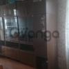 Сдается в аренду квартира 2-ком 46 м² Гагарина,д.32к3