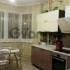 Сдается в аренду комната 2-ком 45 м² Сочинская,д.2, метро Выхино
