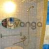 Сдается в аренду квартира 1-ком 32 м² Ферганский,д.3к2, метро Выхино