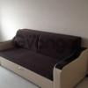 Сдается в аренду квартира 1-ком 41 м² Струве,д.9стр1