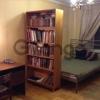 Сдается в аренду комната 2-ком 53 м² д.8