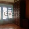Сдается в аренду квартира 1-ком 35 м² 3-е Почтовое отделение,д.21