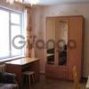 Сдается в аренду квартира 1-ком 36 м² Кирова (116 кв-л),д.16