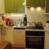 Сдается в аренду квартира 2-ком 48 м² Островского,д.36