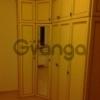 Сдается в аренду квартира 3-ком 85 м² Горького,д.25