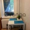Сдается в аренду квартира 1-ком 36 м² Карла Маркса,д.107