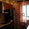 Сдается в аренду квартира 2-ком 85 м² Спартаковская,д.46а