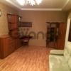 Сдается в аренду квартира 1-ком 43 м² Авиаторов,д.4к1