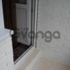 Продается квартира 1-ком 40 м² Вилора Трифонова,д.9