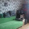Продается квартира 2-ком 54 м² 2315,д.24к2