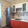 Продается квартира 1-ком 44 м² Центральная,д.4к1