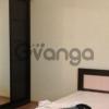 Продается квартира 1-ком 53 м² Центральная,д.4А