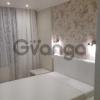 Продается квартира 2-ком 44 м² Некрасова,д.8