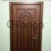 Продается квартира 2-ком 64 м² 2345,д.10  , метро Лермонтовский проспект