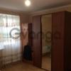 Продается квартира 1-ком 47 м² Мирской,д.7, метро Новокосино