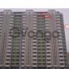 Продается квартира 2-ком 64 м² Недорубова,д.11, метро Лермонтовский проспект