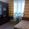 Продается комната 2-ком 46 м² Вешняковская,д.27к3, метро Выхино