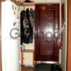 Продается 3 комнатная квартира на ул.Глушко